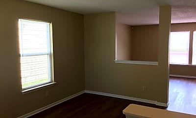 Bedroom, 14766 White Tail Run, 1