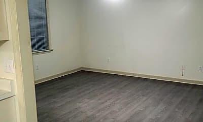 Bedroom, 1315 Louisville St, 2