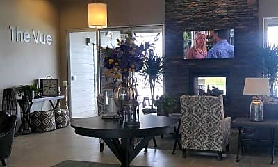 The Vue Luxury Apartment Homes, 1