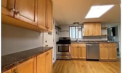 Kitchen, 4 Olive Pl, 0