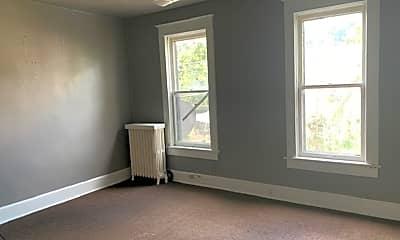 Bedroom, 609 Pine St, 1