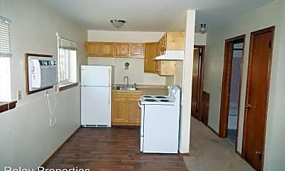 Kitchen, 10031 Lyndale Ave S, 0