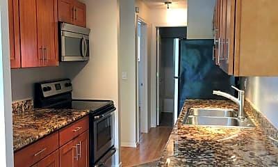 Kitchen, 3430 Renton Pl S, 1