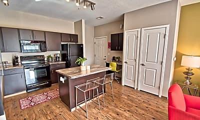Kitchen, 3715 Precision Dr, 0