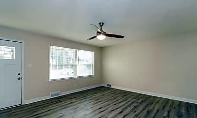 Bedroom, 2915 Susan Ln, 1