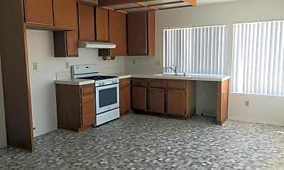 Kitchen, 10171 Tilton Street, 1