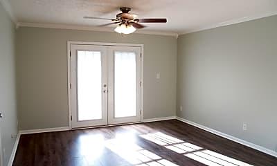 Bedroom, 4308 Wisteria Landing Cir 203, 1