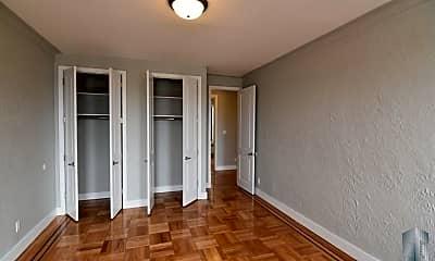 Bedroom, 1745 E 18th St, 1