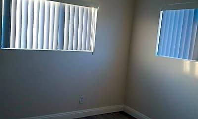 Bedroom, 7711 San Pedro St, 0