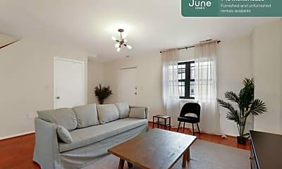 1242 11th St NW, 1