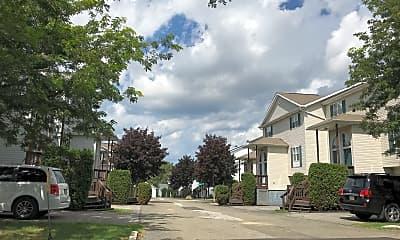 Brookwood Village, 0