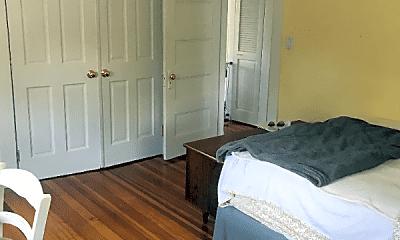 Bedroom, 70 Church St, 2