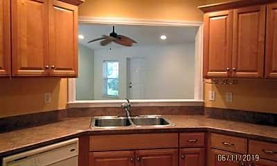 Kitchen, 4040 Red Pine Ln, 1