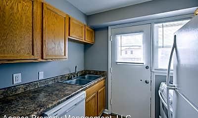 Kitchen, 3084 S 40th St, 0