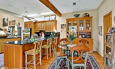 Dining Room, 8020 Cypress Lake Dr, 2