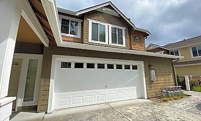 Building, 5541 Lakemont Blvd SE, 0