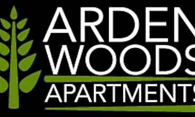 Arden Woods Apartments, 1