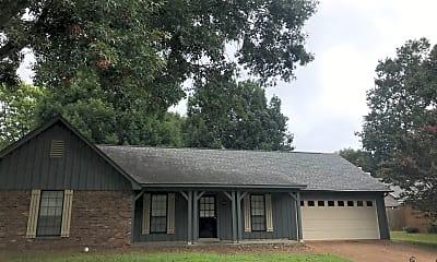 Building, 7066 Scepter Dr, 0