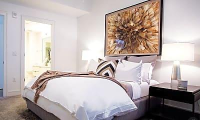Bedroom, 2851 Fannin St, 0
