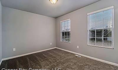 Bedroom, 59628 Glidden St, 2