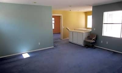 Living Room, 2484 Gatehouse Ln, 2