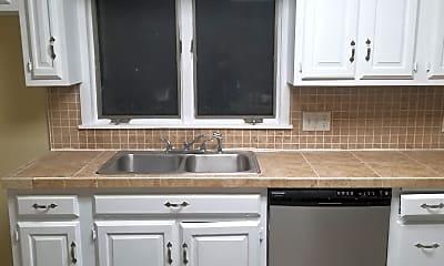 Kitchen, 210 Prospect Ave, 0