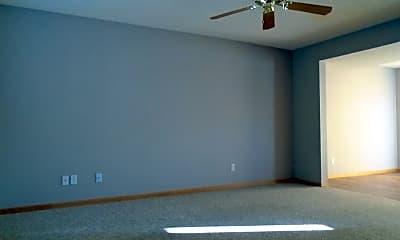 Bedroom, 613 Goodrich Dr, 1