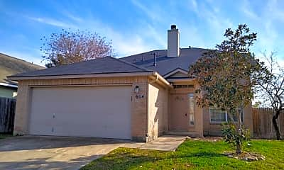 Building, 6114 Lakeview Ct, 0