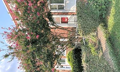 1215 Gibbon St, 0