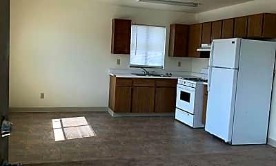 Kitchen, 30 Chope St, 0