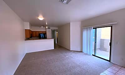 Living Room, 1260 E Weimer Cir 41, 0