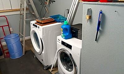 laundry room.jpg, 45 Wildwood Drive, 2