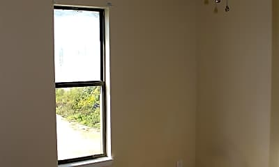 Patio / Deck, 605 S Berthe Ave, 2