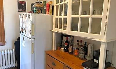 Kitchen, 97 Hancock St, 0