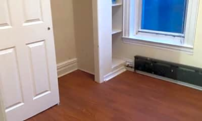 Bedroom, 1537 57th St, 0