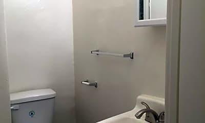 Bathroom, 1352 S Union Ave, 2