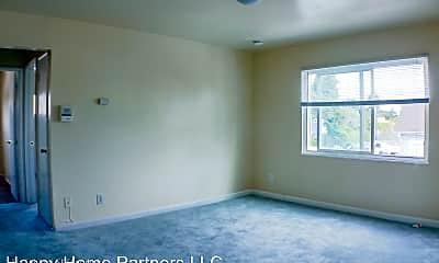 Bedroom, 1590 Oregon Street 01-19, 1