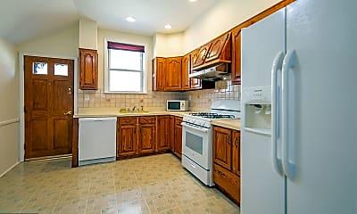 Kitchen, 937 McKean St, 0
