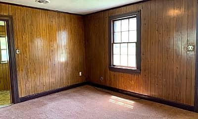 Bedroom, 1602 Monsview Pl, 1