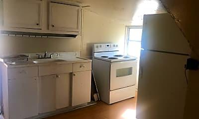 Kitchen, 330 Barrett Pl, 0
