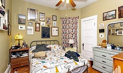 Bedroom, 1533 W Leland Ave, 2
