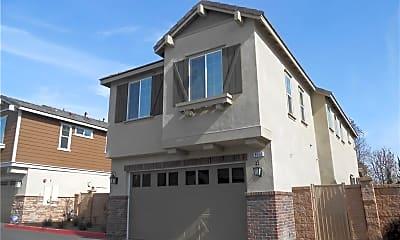Building, 8555 Montrose, 0