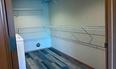 Kitchen, 5915 Lake Grove St SW, 1