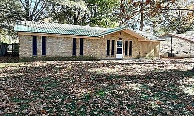 Building, 205 Jim Denton, 0