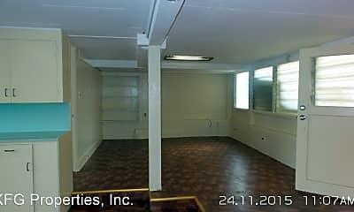 Living Room, 1022 Kemole Ln, 1