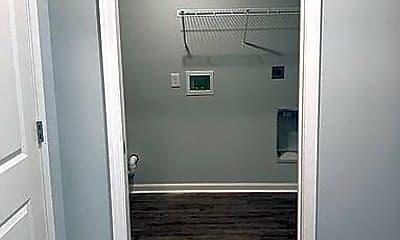 Bathroom, 7812 Annalisa Dr, 1