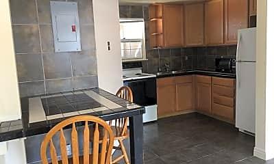 Kitchen, 2995 Aurora Ave, 0