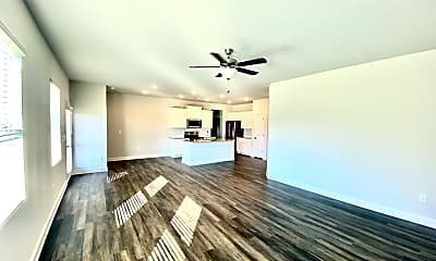 Living Room, 4504 Grove Manor Dr, 2