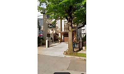 2212 Boller Ave, 0