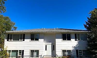 Building, 1828 Waukesha Ave, 0